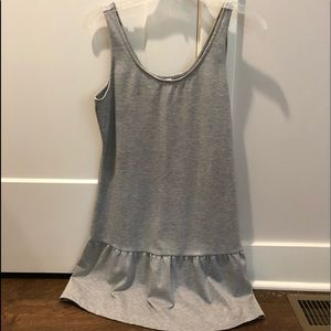 Old Navy Dresses - Old Navy tank dress. Small
